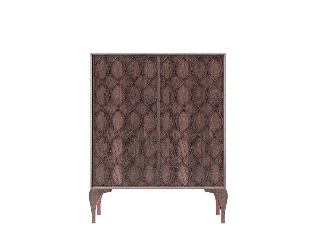 Mueble Bar Stiletto