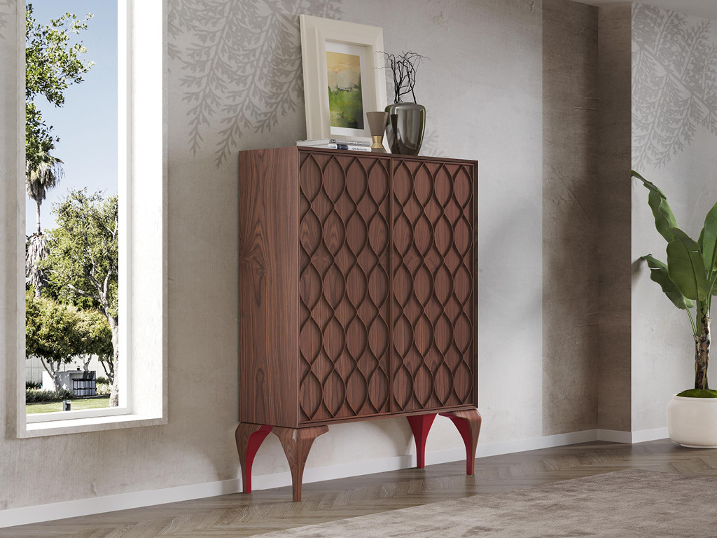 Mueble Bar Stiletto 3