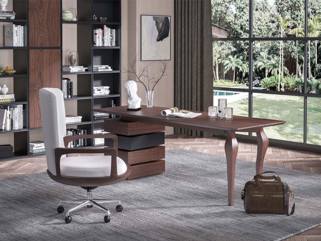escritoriostiletto2